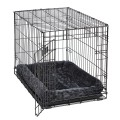 MW_2017_Gray Bed in Crate on White.jpg