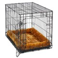 MW_2017_Cinnamon in Crate on White.jpg