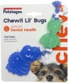 68153M_Chewit_Lil_Bugs_-_Pet_Specialty.jpg
