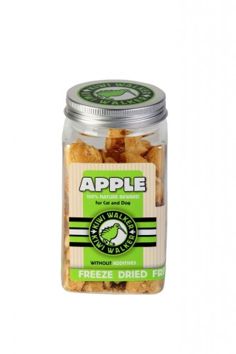 FDT-363_FreezeDried_Apple_1.jpg