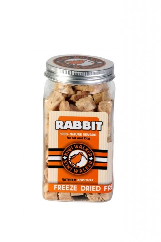 FDT-373_FreezeDried_Rabbit_1.jpg
