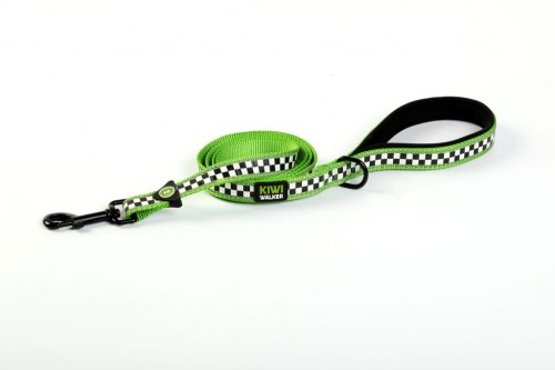 00331-RACING DOG LEASH-green WO.JPG