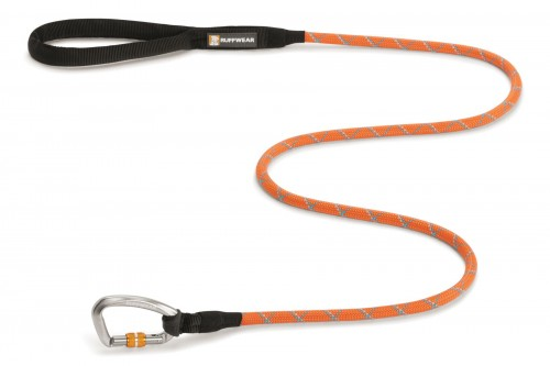 Web-40204-Knot-a-Leash-Pumpkin-Orange.jpg