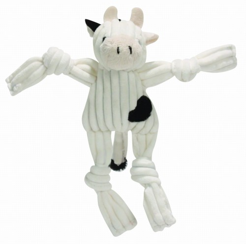 10624 Wee Knotty Cow Front.jpg