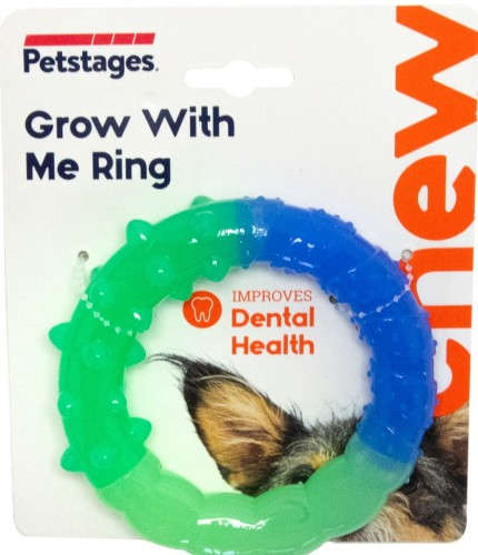 68028M_Grow_With_Me_Ring.jpg