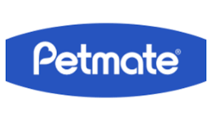 PETMATE - VARIKENNEL